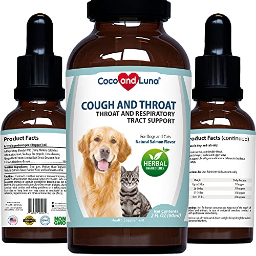Top 10 best selling list for tracheal collapse supplements for dogs
