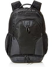 حقيبة ظهر رياضية من امازون بيسكس