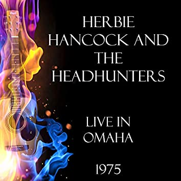 Live in Omaha 1975 (Live)