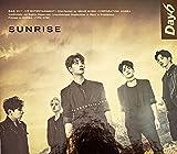 Vol 1 (Sunrise)