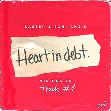 Heart In Debt