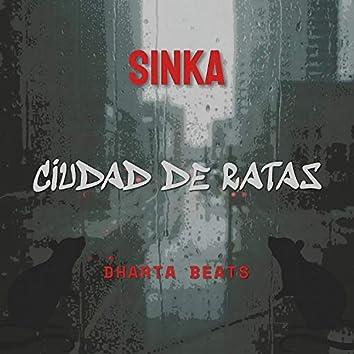 Ciudad de Ratas