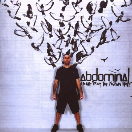 Escape from the Pigeon Hole by Abdominal (2007-06-05) ✅