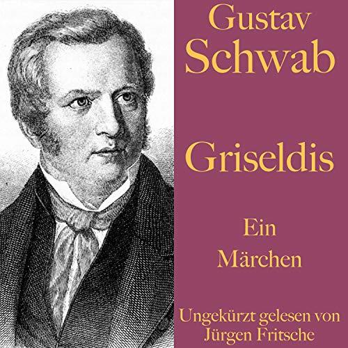 Griseldis cover art