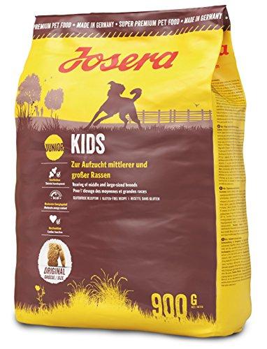 Josera Kids 900g (900g)