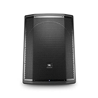 JBL Professional PRX818XLFW Portable Self-Powered Extended Low-Frequency Subwoofer System with WiFi, 18-Inch (B01KPZ1IKA) | Amazon price tracker / tracking, Amazon price history charts, Amazon price watches, Amazon price drop alerts