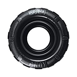 Kong Tire Toy