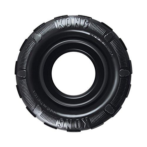 Kong Tires G