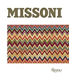 Missoni: The Great Italian Fashion - Luca Missoni