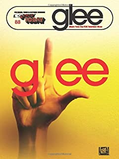 Best glee music online Reviews