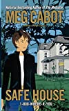Safe House (1-800-Where-R-You Book 3)
