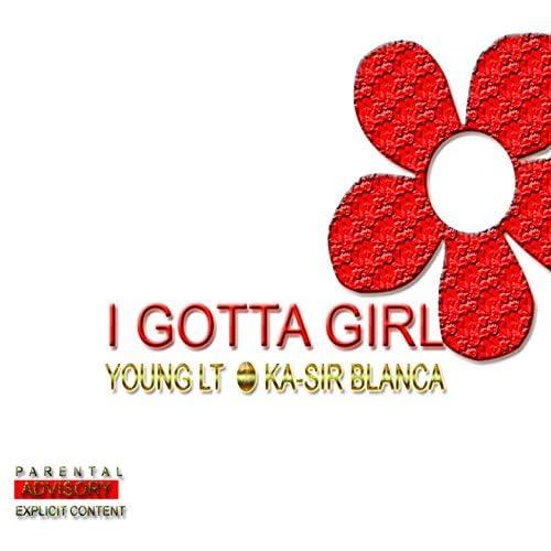 Young LT feat. Ka-Sir Blanca