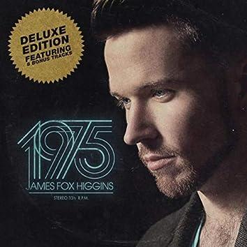 1975 (Deluxe)