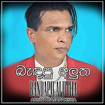 Bandapu Alutha - Single