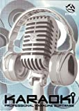 PCDJ Karaoki - Professional Karaoke Hosting Software for DJs [DVD] [Reino Unido]