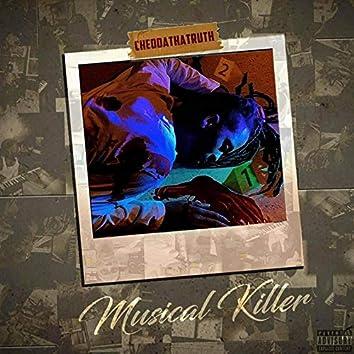 Musical Killer