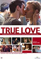 True Love - OmU