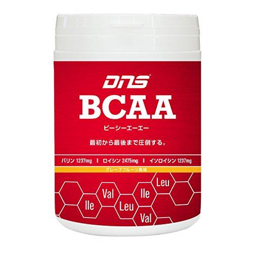 BCAA (6)
