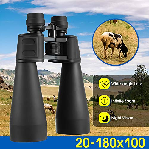 Find Bargain DJG Vogue Style Telescope Camping Hiking Outdoor Telescope High-Power Binocular Handhel...