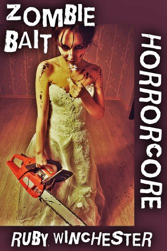 Download Zombie Bait (Horrorcore Book 3) (English Edition) B0759JNTBQ