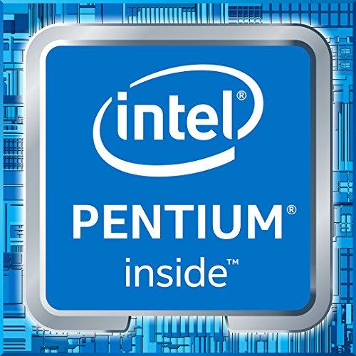 Intel Pentium G4560 3,50GHz Tray CPU