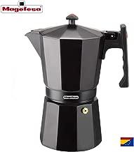 Amazon.es: cafetera magefesa 12 tazas