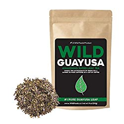 Where to Buy Guayusa Tea