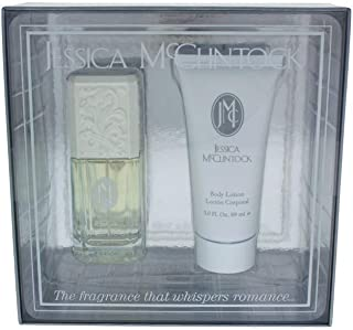 Jessica McClintock 2 Piece Gift Set for Women