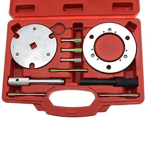 Motoreinstellwerkzeug für Ford Mondeo Transit Steuerkette 2.0/2.2/2.4 Diesel
