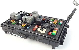 Amazon Com Automotive Replacement Fuse Boxes Heritage Parts Fuse Boxes Fuses Access Automotive