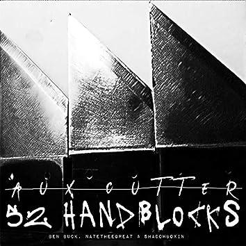 52 Handblocks