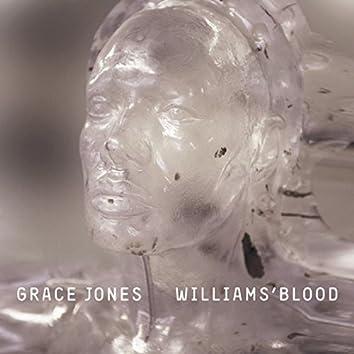 Williams Blood