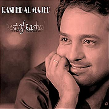 Best of Rashed