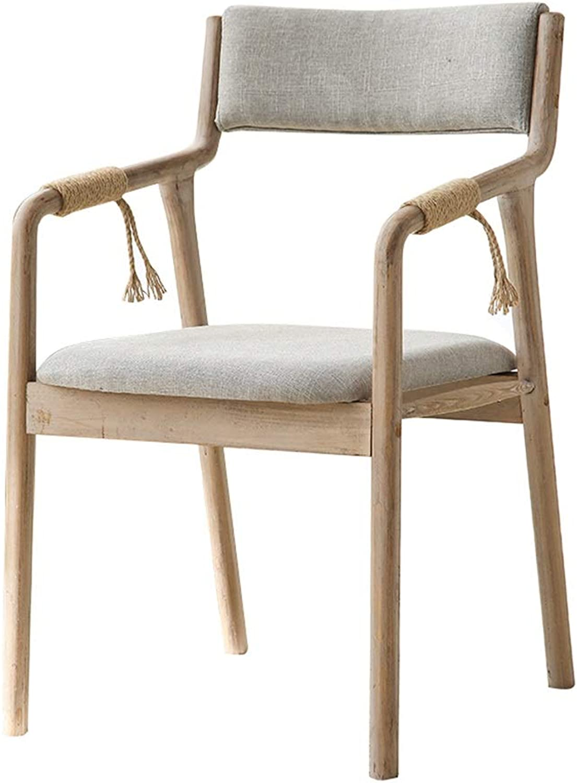 RUIMA Folding Lazy Couch Chair Fashion Sofa Sofa Bed Lounge Chair (blueee)
