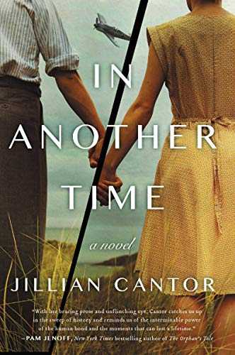 In Another Time: A Novel (English Edition)
