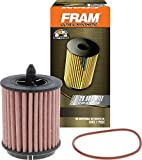 Best Synthetic Oil Filters - FRAM Ultra Synthetic XG9018, 20K Mile Change Interval Review