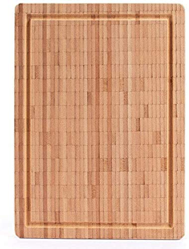 ZWILLING Accessories Cutting Board Bamboo, Large