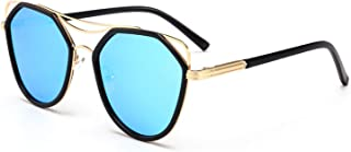 UV Protect sunglasses UV protection bright Driver Outside sun glasses