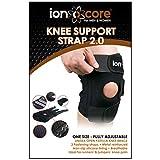 ionocore Braces, Splints & Slings