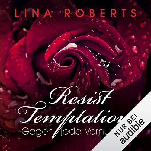 Resist Temptation Titelbild