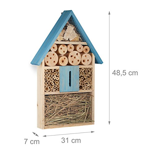 All-in-One Insektenhaus - 3