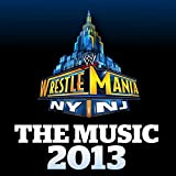 wwe 2013 game - The Game (Triple H) [Explicit]