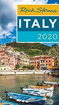 Rick Steves Italy 2020  Rick Steves Travel Guide