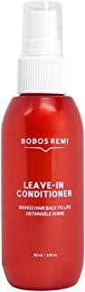 BOBOS Remi Leave-in Conditioner 2.7 Oz