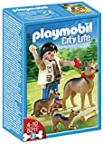playmobil perros 5211