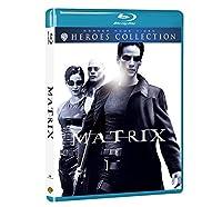 Matrix [Italian Edition]