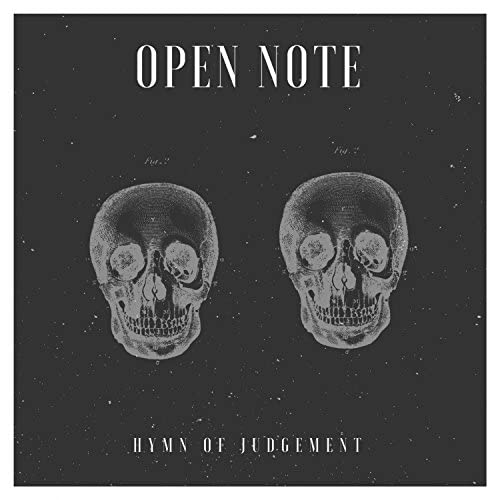 Open Note