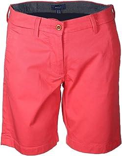 876d7879c1 Suchergebnis auf Amazon.de für: grosse groessen - Shorts / Damen ...