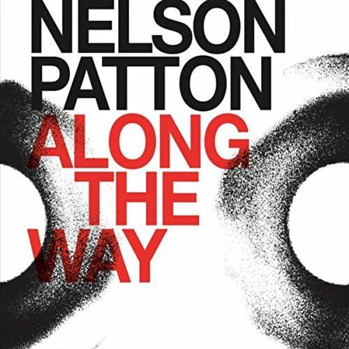 Nelson Patton