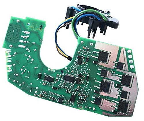 Scheda elettronica compatibile Folletto VK 140 VK 150 prodotta in Italia completa garantita S&G group